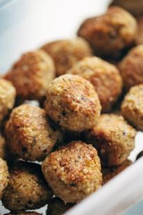 vegetarian-meatballs-2