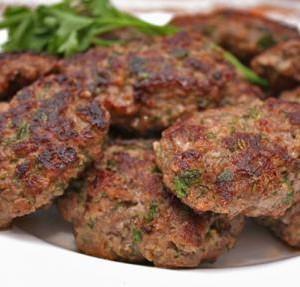 Beef-Rissoles-recipe-300x287