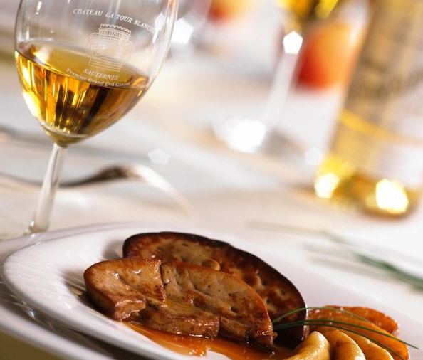 Foie_gras_and_Sauternes_grande