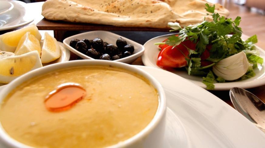 turkish_soups