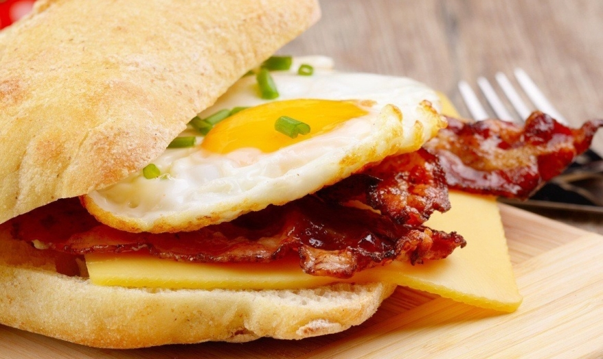 2-bacon-egg-and-cheese-sandwich-shutterstock_283549295-e1548516654630.jpg