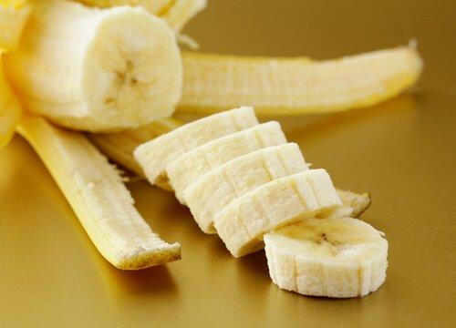 Banane1.jpg