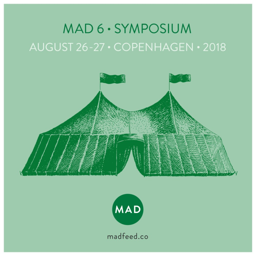 MAD6-bumber-image-1024x1024