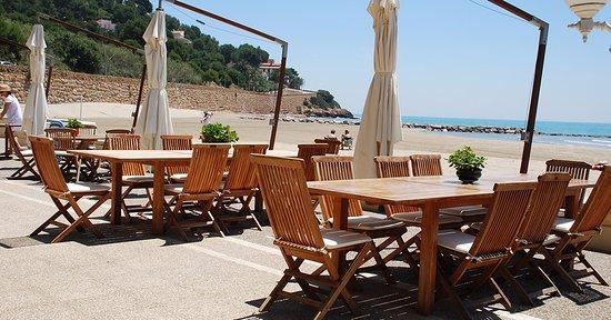terraza-del-restaurante (1)