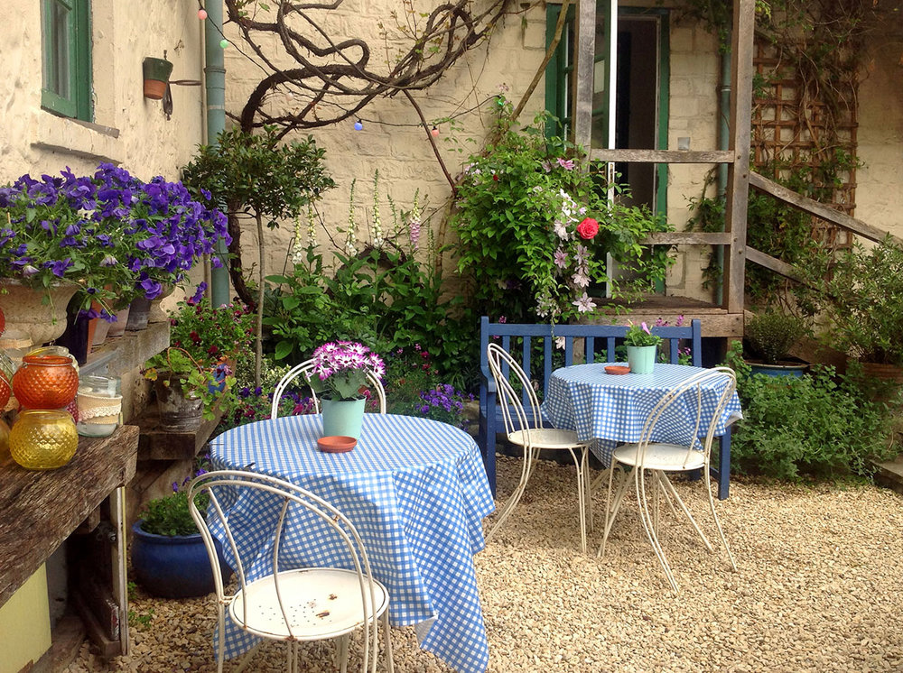 best-restaurant-garden-pub-west-country