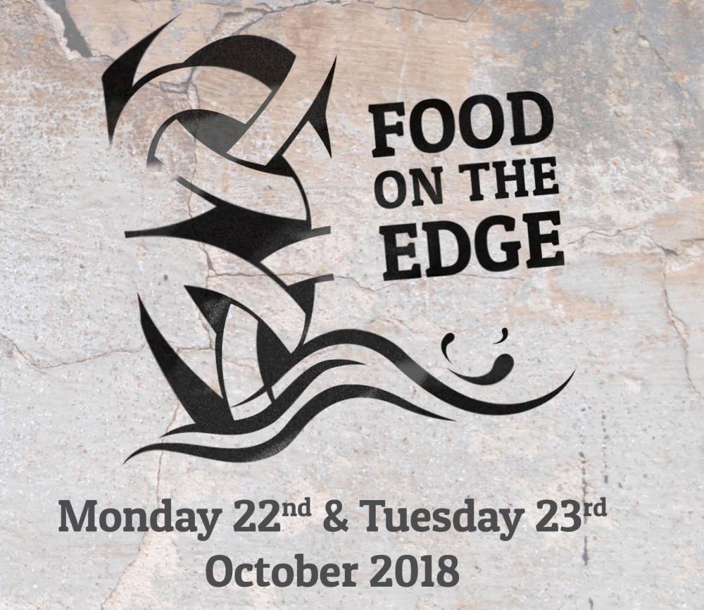 Food On The Edge 2018.jpg