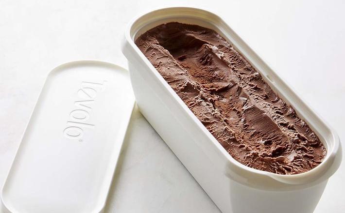 recipiente-helado.jpg