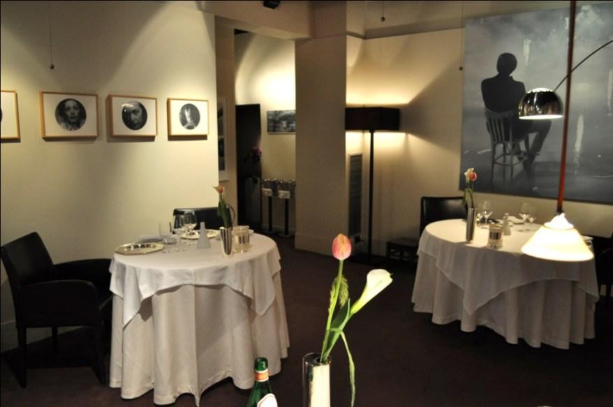 Restaurant-Osteria-Francescana-Italie