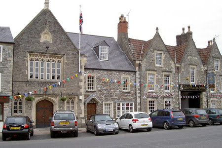 chipping-sodbury-town-hall (1)