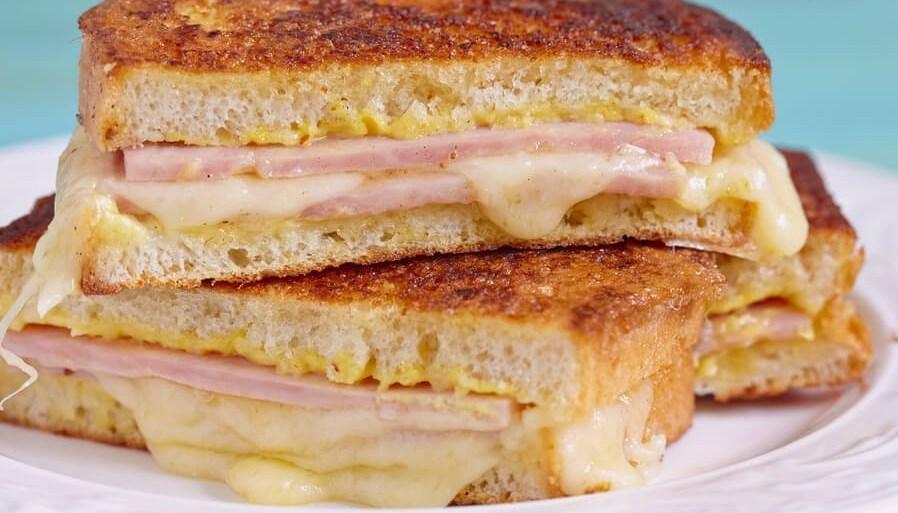 sandwich-e1534062073682.jpg