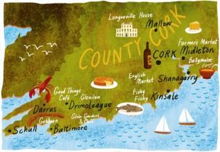 cork-county