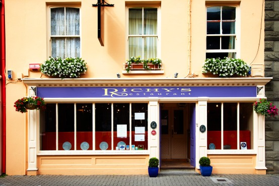 Richy's Restaurant.jpg